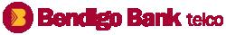 Bendigo Bank Telco