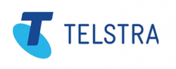 Telstra Outage Map - (Live Reports) Is Telstra down now? - 1
