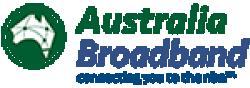 Australia Broadband