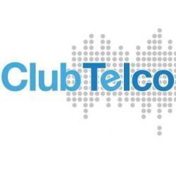 ClubTelco
