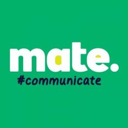 Mate Communicate