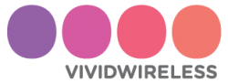 Vivid Wireless
